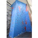 Westway climbing wall 2