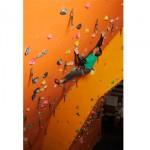 Westway climbing wall 5
